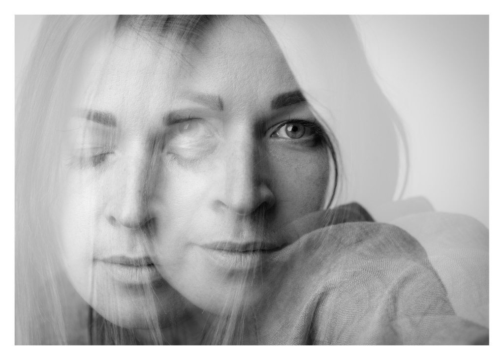 Karin Hackl