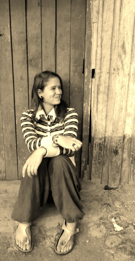 Sarah Maringer_1