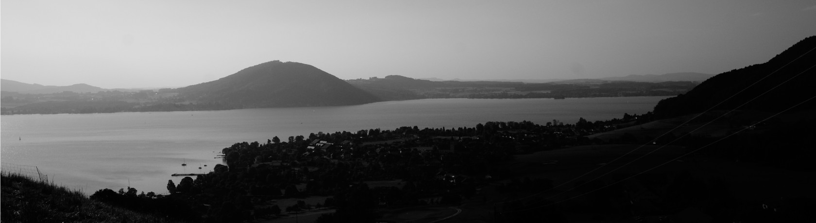 attersee_header