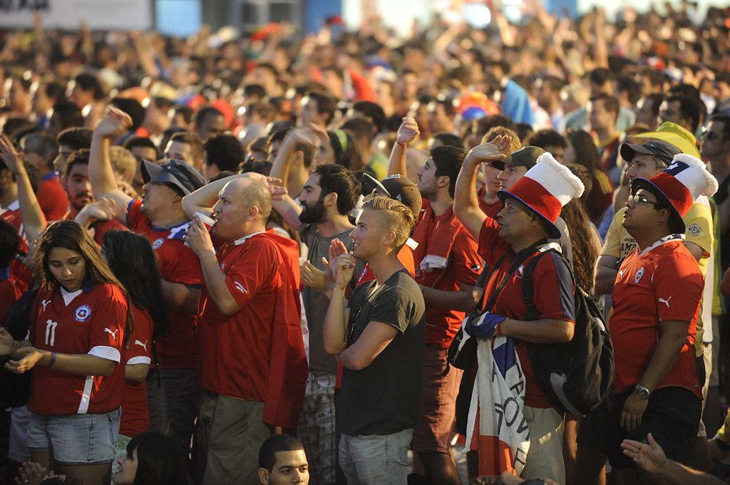 FIFA_Fan_Fest_Rio_de_Janeiro_11byAgência Brasil