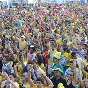 Fifa_Fan_Fest_-_Brasilia_byAgência Brasil