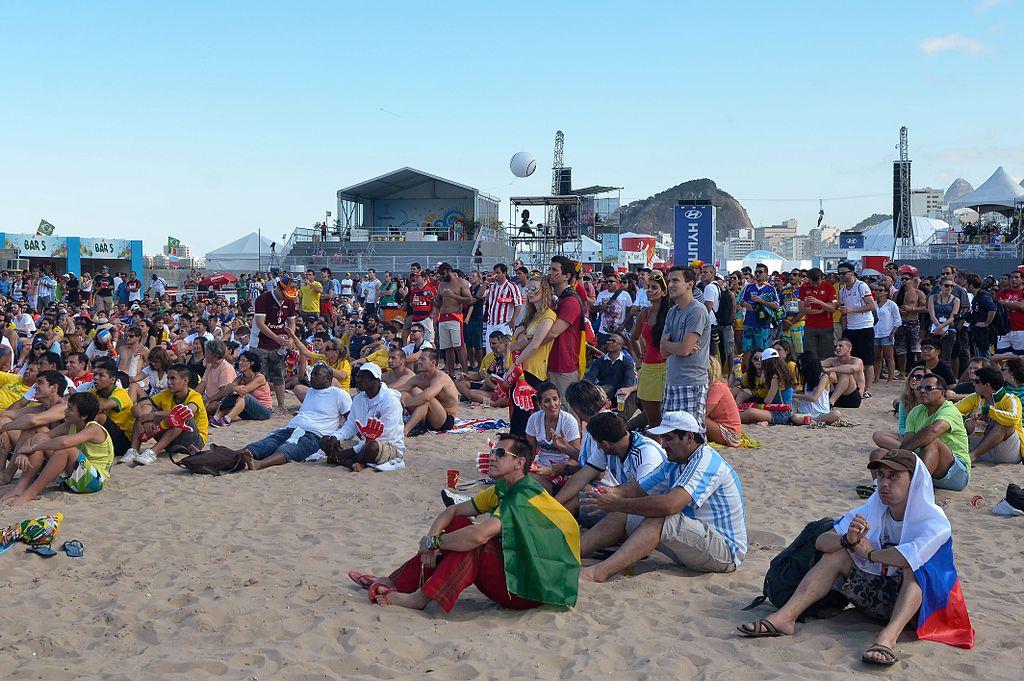 Fifa_Fan_Fest_-_Rio_de_Janeiro_byAgência Brasil