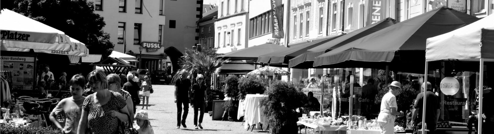 header flohmarkt